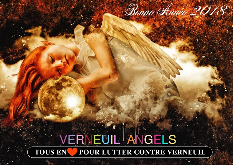 Bonne-annee-2018-Verneuil-Angels