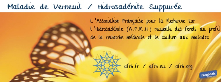 couverture AFRH papillon