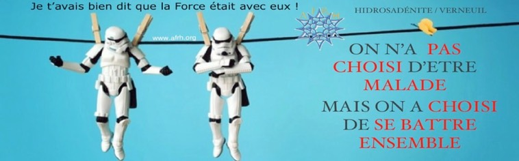 couverture groupe facebook LaForce