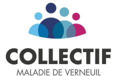maladie collectif 2