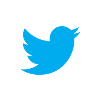 twitter-bird-light-bgs