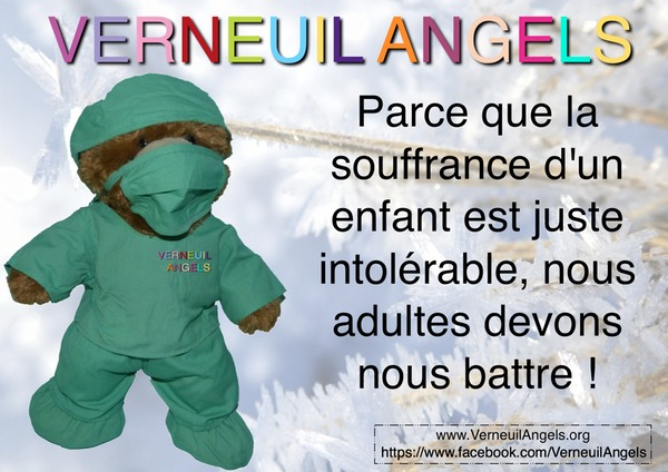 Verneuil angels bouba gd 01