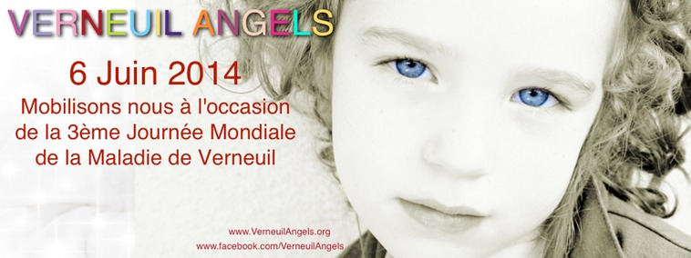 Verneuil angels couverture