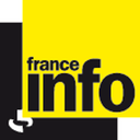 Emission de radio sur Radio France.