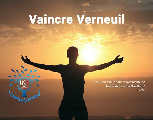 Vaincre-Verneuil-accueil